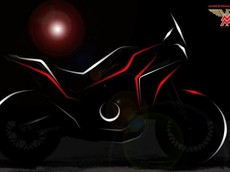 "Moto Morini """"thai nghén"" một mẫu Adventure mới, giới thiệu tại EICMA 2019"