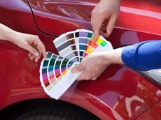 Màu sắc ảnh hưởng lên độ an toàn của xe thế nào, và vì sao màu đen là nguy hiểm nhất?