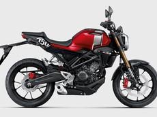 6 tháng đầu năm tài chính 2020: Honda bán ra gần 1,3 triệu xe máy, chiếm 80,9% thị trường Việt Nam