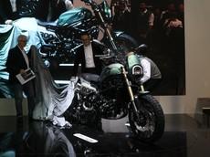 """EICMA 2019: """"Sư tử chúa"""" Benelli Leoncino 800 chính thức ra mắt với sức mạnh 81,6 mã lực"""