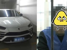 """Lừa đảo hơn 66 tỷ đồng từ 4 người tình, """"sở khanh"""" liên tục đổi xe từ Audi, Porsche đến Lamborghini"""