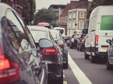 10 thành phố tuyệt nhất và 10 thành phố tệ nhất cho các tài xế trên khắp thế giới