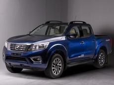 Nissan Việt Nam tăng ưu đãi cho Navara, Terra vẫn giảm 100 triệu đồng trong tháng 12