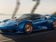 9 mẫu xe ô tô mới đẹp nhất năm 2019