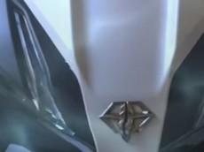 Honda Air Blade 2020 sắp ra mắt sẽ sở hữu động cơ 150 cc, phanh ABS và màn hình LCD như Honda SH?