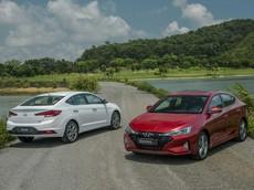 Thiếu các chương trình khuyến mãi, doanh số xe Hyundai của TC Motor giảm nhẹ trong tháng 11/2019