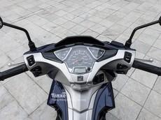 Honda Air Blade 2020 sắp ra mắt sẽ hoàn hảo hơn nếu khắc phục được 4 lỗi này ở phiên bản cũ