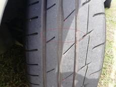 Khi nào thì tài xế nên thay lốp xe mới?