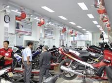 Bảo dưỡng xe máy cuối năm: Làm thế nào để xe luôn mới và không hỏng vặt?