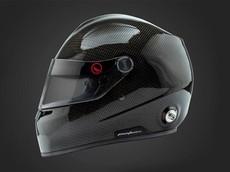 Diện kiến mũ bảo hiểm làm mát bằng nước đầu tiên trên thế giới, giá ngang ngửa 1 chiếc Honda SH