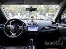7 lưu ý khi chọn mua màn hình Android cho ô tô