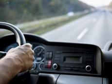 7 kinh nghiệm lái xe đường dài an toàn vào dịp Tết Canh Tý 2020