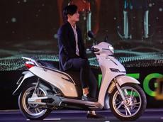 Đánh giá xe máy điện Pega eSH: Chưa thể đẹp bằng SH, trọng lượng lớn, trang bị đủ dùng