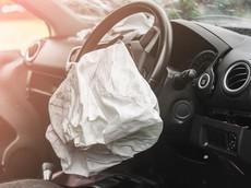 Các hãng xe Nhật Bản đồng loạt mua lại gần 60.000 ô tô bị lỗi túi khí gây nguy hiểm chết người