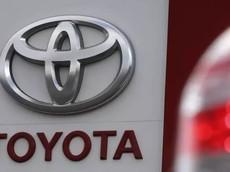 Lỗi túi khí không bung, Toyota triệu hồi 3,4 triệu ô tô trên toàn cầu