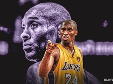 Ngôi sao bóng rổ Kobe Bryant qua đời vì tai nạn trực thăng