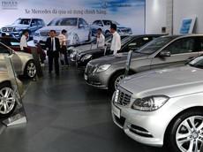 """Muôn hình vạn trạng với những """"kinh nghiệm xương máu"""" của người Việt khi mua ô tô cũ"""
