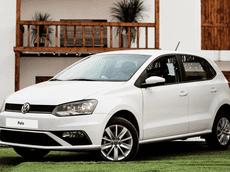Bảng giá xe Volkswagen 2020 cập nhật mới nhất tháng 8/2020