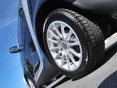 Cách đọc thông số lốp xe ô tô chính xác nhất