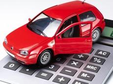 Phí trước bạ ô tô là gì? Cách tính phí trước bạ xe ô tô mới nhất hiện nay