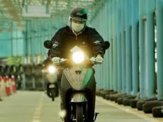 2 nhà máy lớn của Honda tại Trung Quốc đóng cửa vì dịch Corona, sản lượng sụt giảm đến 40%