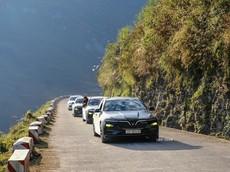 Vừa mới tăng giá 50 triệu, ô tô VinFast lại được đại lý ưu đãi gần 200 triệu đồng