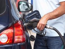 7 cách tiết kiệm nhiên liệu cho ô tô mà các bác tài không thể bỏ qua