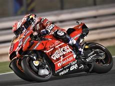 """MotoGP hoãn tổ chức do Covid-19, các tay đua vẫn sẽ được đọ sức qua """"game online""""?"""