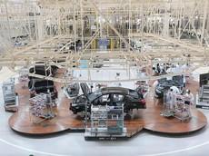 Honda tạm đóng cửa cả 2 nhà máy ô tô tại Thái Lan vì Covid-19, báo hiệu nguồn cung khan hiếm cho thị trường Việt Nam