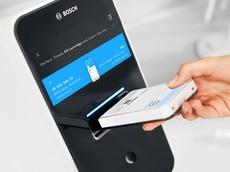 Bosch phát triển bộ thiết bị chẩn đoán nhanh COVID-19 cho kết quả chính xác 95% trong chưa đầy 2,5 tiếng
