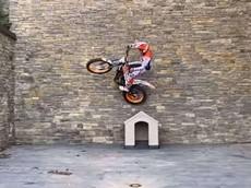 Quá nhiều thời gian rảnh, các biker làm gì khi cách ly tại nhà do Covid-19?
