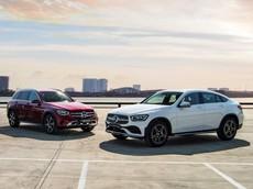Trước diễn biến phức tạp của dịch bệnh Covid-19, Mercedes-Benz và Nissan cũng phải tạm dừng sản xuất tại Việt Nam