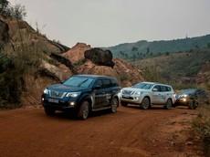 Hút khách mùa Covid-19, Nissan Việt Nam tiếp tục kéo dài chương trình khuyến mãi sang tháng 4