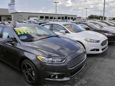9 điều cần ghi nhớ khi mua một chiếc xe ô tô cũ