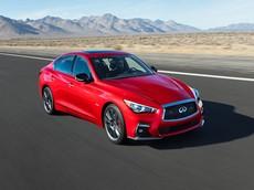 Mệnh Mộc hợp màu xe gì? Mệnh Mộc mua xe màu đỏ được không?