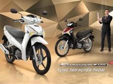 Tổng hợp lỗi xe Honda Future 125 và cách khắc phục đơn giản