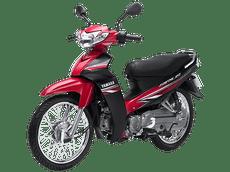 4 lỗi thường gặp trên xe Yamaha Sirius và cách khắc phục