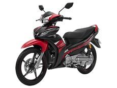 Tổng hợp lỗi xe Yamaha Jupiter và cách khắc phục