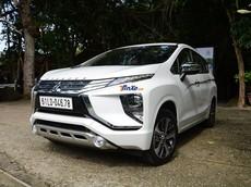 MPV là gì? Các dòng xe MPV phổ biến ở Việt Nam hiện nay