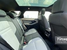Có nên độ cửa sổ trời cho ô tô hay không?