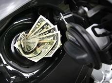 Top 5 xe máy Honda tiết kiệm xăng nhất trên thị trường