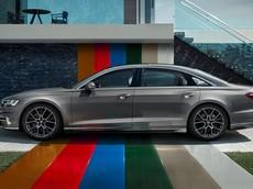 Audi A8: Giá xe Audi A8 và khuyến mãi tháng 8/2020 mới nhất