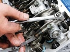 Xupap là gì? Xupap xe máy hoạt động như thế nào và cách chỉnh xupap xe máy