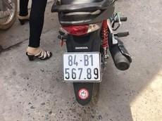 Biển số xe Trà Vinh là bao nhiêu và cách nhận biết theo từng huyện, thành phố
