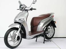 """Xe máy điện PEGA-S """"tiến công"""" thị trường châu Âu"""