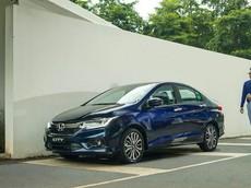 10 mẫu ô tô bán chạy nhất Việt Nam tháng 6/2020: lệ phí trước bạ giảm, Honda City lần đầu lật đổ Toyota Vios