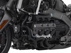 Điểm danh 5 siêu mô tô sử dụng động cơ 6 xy-lanh đặc biệt nhất thế giới mà có thể bạn chưa biết