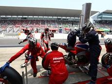 Chính thức: Giải đua Suzuka 8h lần đầu tiên bị hoãn do Covid-19 sau hơn 40 năm lịch sử