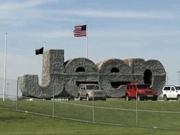 Quy trình sản xuất những chiếc xe Jeep siêu khỏe của Mỹ