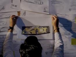 Chi tiết Hennessey Venom F5 - Siêu xe tốc độ vượt mặt Bugatti Chiron